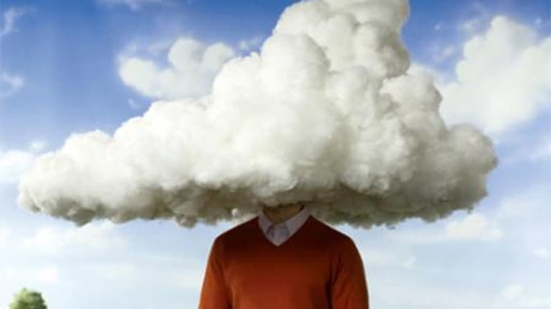 From Buzzword to Mainstream: 8 Reasons Why It's Time to Get Your Business Head Into the Cloud