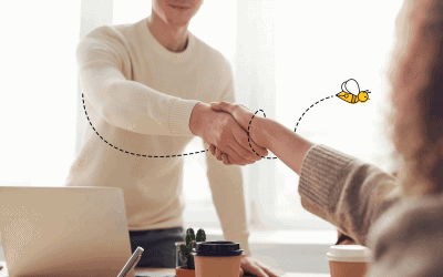 How Beesigned can improve your HR processes