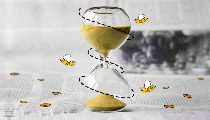 How Much Time Does Your Business Waste on Admin?